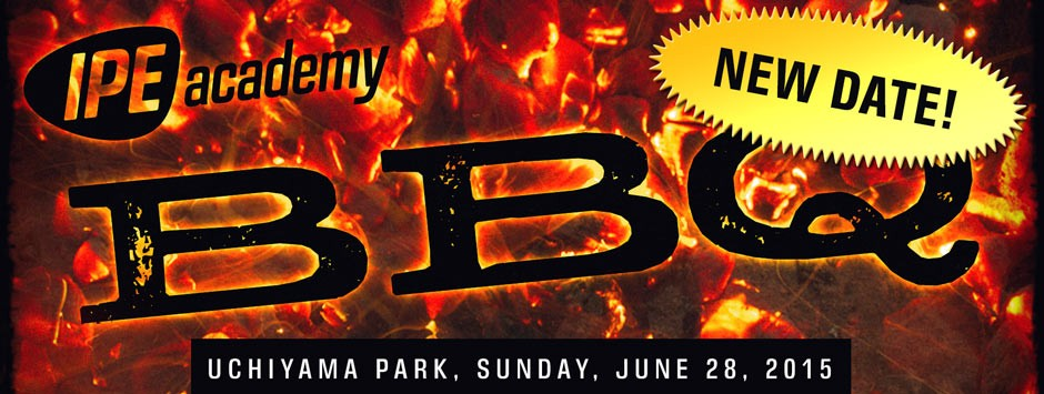 bbq-rescheduled-940