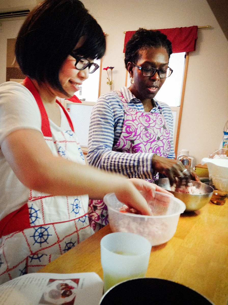 cooking-lesson-2015-07-1
