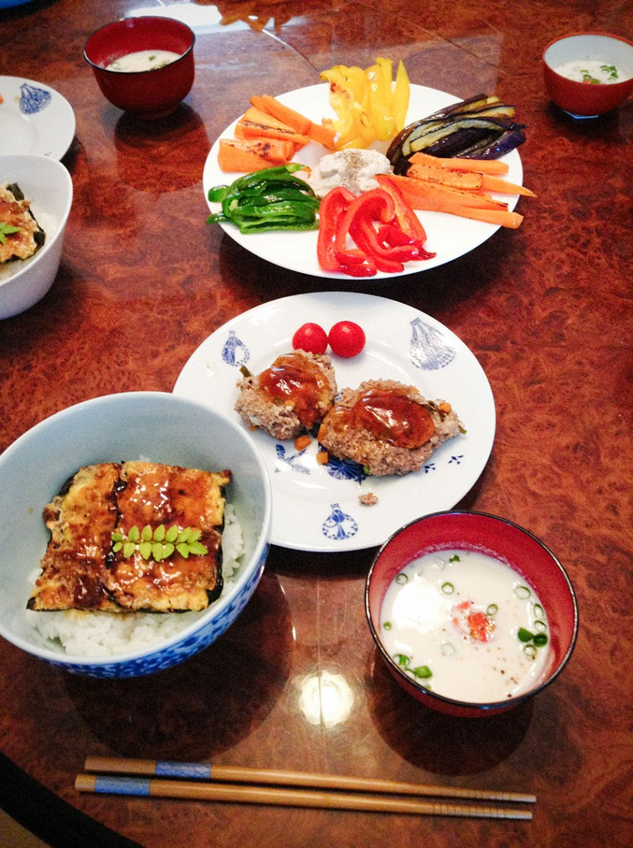 cooking-lesson-2015-07-3