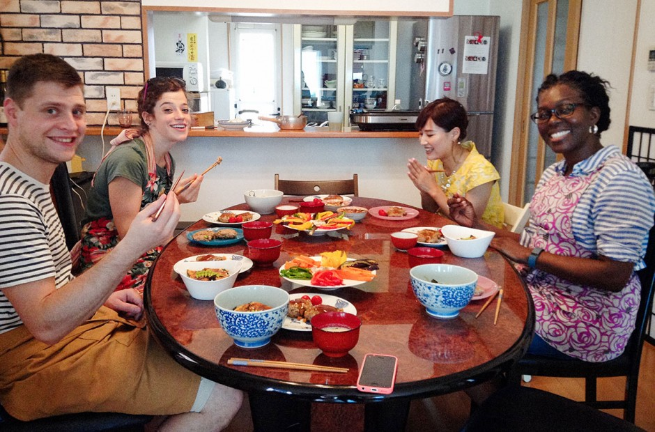 cooking-lesson-2015-07-4
