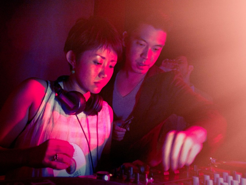 dj-night-2015-09