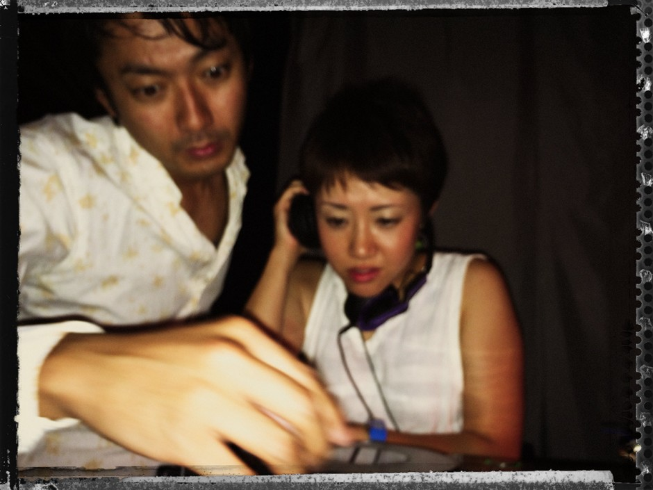 dj-night-2015-10
