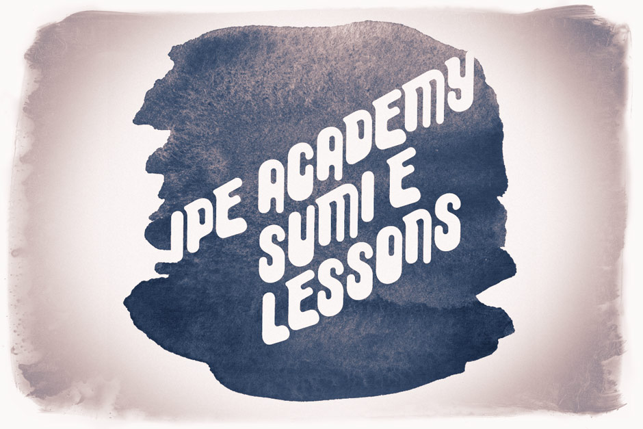 sumi-e-lessons-again