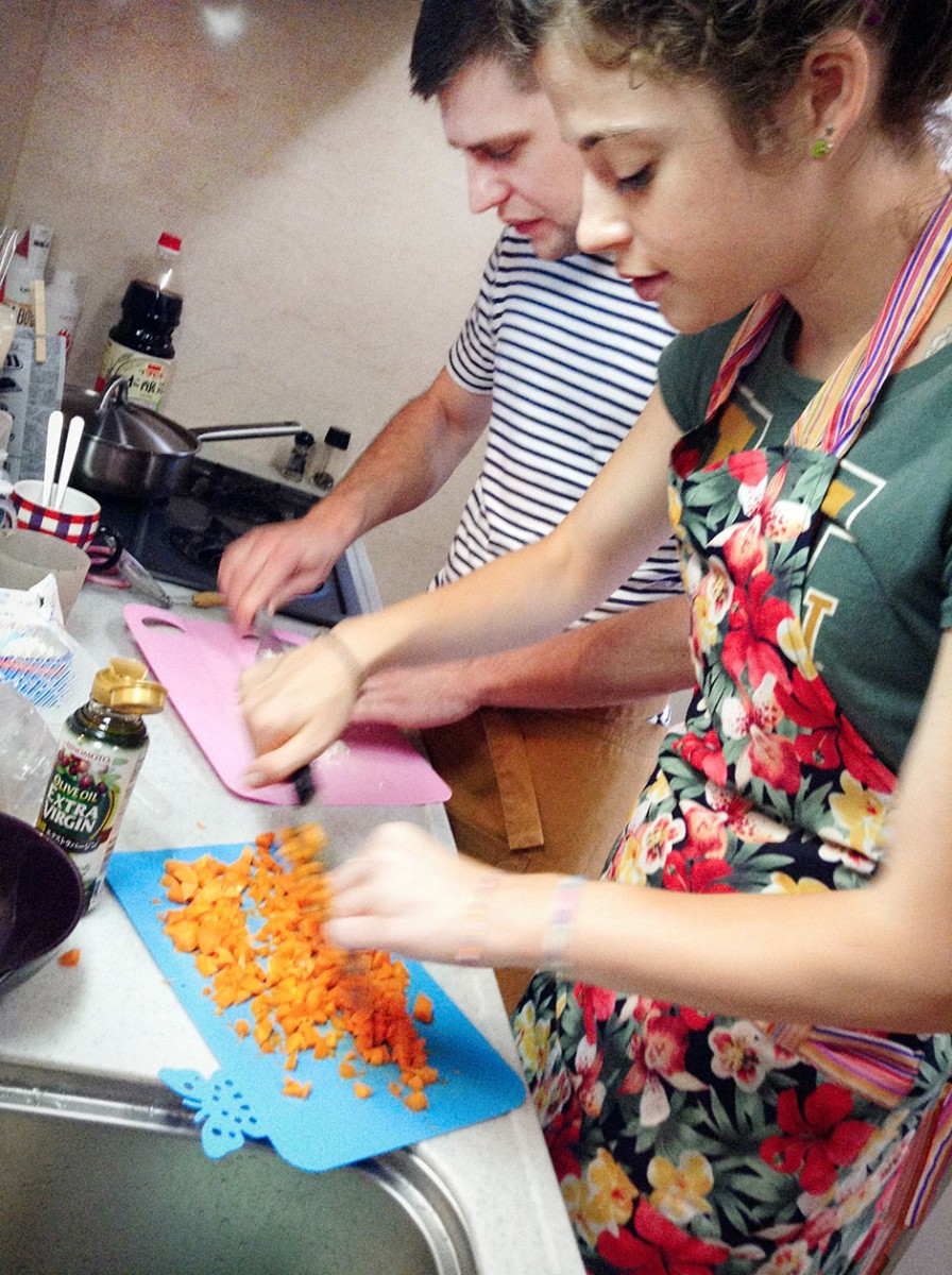 cooking-lesson-2015-07-2
