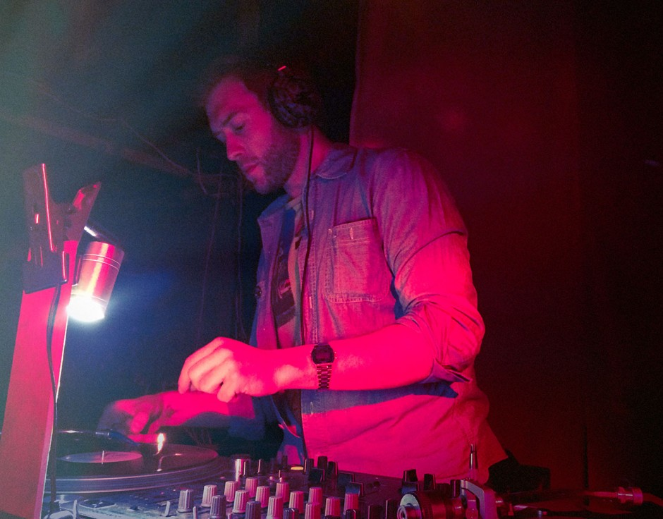 dj-night-2015-06